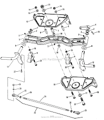 Lt 160 wiring diagram sh3me diagram lt 160 wiring diagram