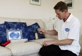 dr sofa sofa repair and leather