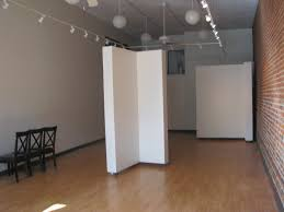 lovely diy movable partition wall 32 about remodel with diy movable partition wall