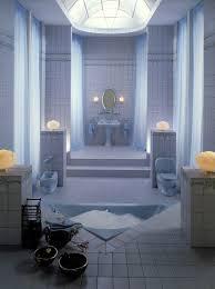 Retro Villeroy Boch Bathroom Featuring Colani Design Our