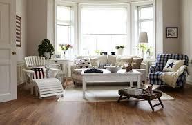 Living Room Diy Decor Diy Small Living Room Decorating Ideas Nakicphotography