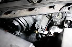 2005 mazda 3 headlight wiring harness wiring diagrams image free Mazda 3 Wheels at Headlight Wiring Harness 2007 Mazda 3