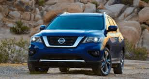 2018 nissan z35. fine 2018 2018 nissan pathfinder redesign u2013 details  concerning the upcoming are starting to surface and also we  to nissan z35