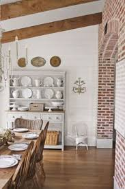 50 of the most beautiful country homes across america country farmhousefarmhouse dining roomscountry