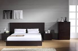 Modern Contemporary Bedroom Furniture Bedroom Designs Contemporary Bedroom Furniture Modern Bedrooms