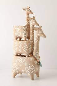 giraffe furniture. Giraffe Furniture O