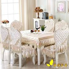 dining room chairs for sale sydney. dining room table and chairs for sale on ebay tables sydney a