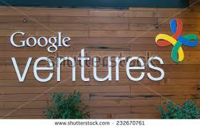 google inc office. MOUNTAIN VIEW, CA/USA - NOV 22, 2014: Exterior View Of Google Inc Office