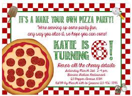 Create Your Invitation Create Your Own Party Invitation Under Fontanacountryinn Com
