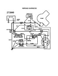 toro zero turn wiring diagram wiring library toro zero turn wiring diagram