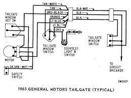 general electric motor wiring diagram also air pressor of ge all tailgate window and general electric motor wiring diagram safety switch at motors diagrams