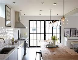 bright kitchen lighting. bright kitchen light fixtures by fresh industrial taste lighting t