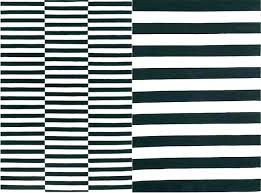black white striped rug and area d s rugby jersey r black and white striped rug