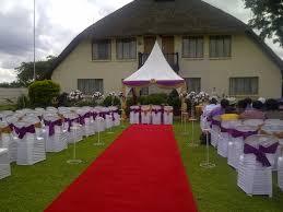 wedding venue river of life zimbabwe garden4 wedding venue river of life zimbabwe gazebo2 2