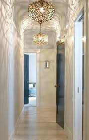 living room pendant light ideas eclectic lighting fixtures hallway light fixtures hall transitional with eclectic pendant living room pendant light ideas