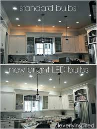 installing recessed ceiling lights beautiful in kitchen for light panels drop canned bulb removal
