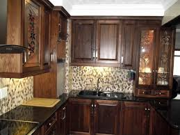 diy kitchen cabinets cost savings awesome staggering renovation kitchen diy remodel blog cost saving kitchen