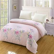 best bed sheets 2017. Perfect 2017 2017 BestSelling Fashion Fresh Sweet Style Printing Pattern Life Cotton  Super Queen Bed Sheets In Best N