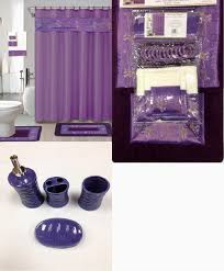 30 unique lavender bathroom accessories jose style and design rugs bathroom decorative bathroom rug sets clearance