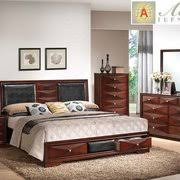visions furniture. photo of visions in furniture la mirada ca united states u