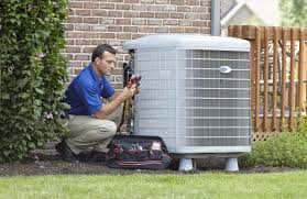 Image result for Central Air Conditioning maintenance