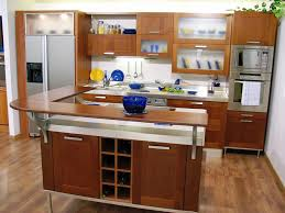 Creative Storage For Small Kitchens Kitchen Designs For Small Kitchens Storage Home Interior Ideas