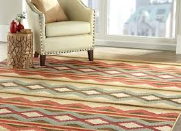 earth weave non toxic wool area rugs rug designs
