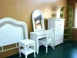 Used wicker furniture for sale Outdoor Furniture Used White Wicker Furniture For Sale Indoor White Wicker Furniture For Sale Find Bedroom Outdoor Rattan Used White Wicker Furniture For Sale Freddickbratcherandcompanycom Used White Wicker Furniture For Sale Patio Rattan Furniture Deals