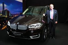 new car launches april 2014BMW Group Malaysia posts positive firsthalf of 2014 sales figures