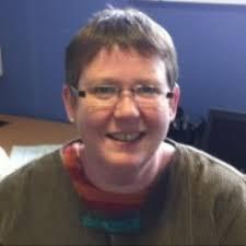 Karen WINDLE   Professor in Ageing   University of Stirling ...