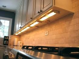 Shelf lighting strips Led Tape Super Bright Leds Tape Lighting Lowes Led Light Strip Led Tape Lights Large Image For