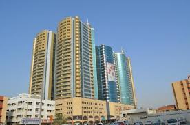 office on sale offices for sale in ajman uae 33 listings dubizzle ajman