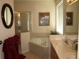 Master Bedroom Bathroom Master Bedroom Ideas With Bathroom Ideas Us House And Home