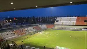 Monza Accordo Con Lo Sponsor Lo Stadio Brianteo Si Trasforma In U Power Stadium Tuttomercatoweb Com