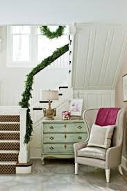furniture styles pictures. Mixed Furniture Styles Pictures