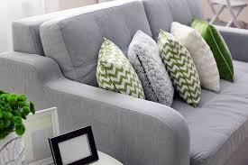 35 sofa throw pillow examples sofa