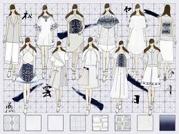 Fashion Design Schools In Pittsburgh Students And Graduates From The Art Institutes System Of