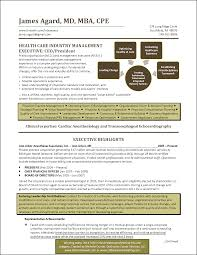 cover letter winning resume templates winning resume templates cover letter winning resumes industrial engineer sample resume gif ceo coo tori best healthcare medical pagewinning