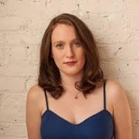 Julia McGill - New York, New York, United States | Professional ...