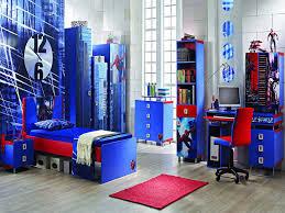 Superhero Bedroom Decor Superman Bedroom Set