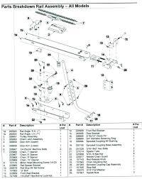 garage door opener parts genie garage door opener parts genie garage door opener parts diagram genie