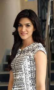 Bollywood Heroine Full Hd Photos Wallpaper