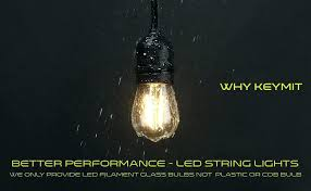 led string lights string light led string lights battery operated led string lights