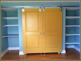 stylish sliding closet doors. Stylish Sliding Closet Door Hardware For Cool Lowes 46 Home Pictures With Plans 3 Doors