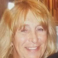 Christina Clifton Hollis July 19 1946 November 6 2019, death ...