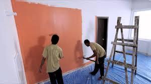 paintprocess