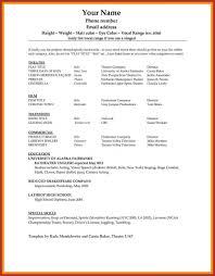 biodata word marriage biodata word format doc free download in marathi simple