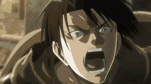 Click on the select file option to choose a gif file from your pc. Nhzual Hatake Was The Childhood Friend Of Eren Mikasa And Armin Bu Action Action Amreading Books Wattpad In 2021 Attack On Titan Anime C Anime Levi Ackerman