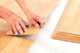 tongue and groove laminate flooring do you need for laminate flooring tongue and groove installation large