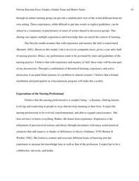essay sample how we can help to protect the environment essay  essay on lifelong learning the best expert s estimate